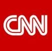 CNN logo and link